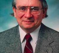Howard Mancing, Purdue University