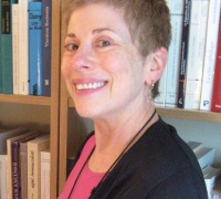 Barbara Rosenwein, Loyola University Chicago