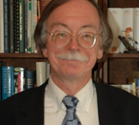 Richard Kieckhefer, Northwestern University