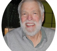 David Wagner, Northern Illinois University (Emeritus)