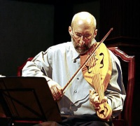 Robert Eisenstein, The Folger Consort