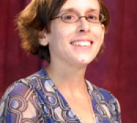 Lisa Voigt, University of Chicago