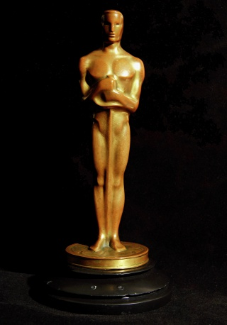 Ben Hecht won the Academy Award for Best Screenplay for Underworld in 1929.