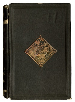 Caleb Wright. Historic incidents and life in India (Chicago: J.A. Brainerd, 1869).