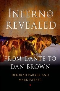 Inferno Revealed cover