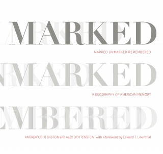 Marked, Unmarked, Remembered